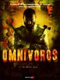 Omnívoros - 2013