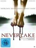 Neverlake (Terror En El Lago) - 2013