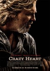 Crazy Heart (Loco Corazón) (2009)