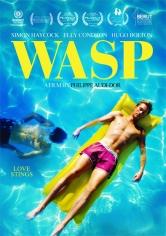 Wasp (Avispa) (2015)