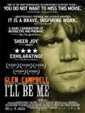 Glen Campbell: I'll Be Me - 2014
