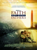 Faith Of Our Fathers - 2015
