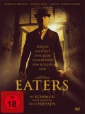 Eaters - 2015