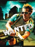 Wanted - 2009