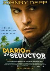 The Rum Diary (Diario De Un Seductor) (2011)