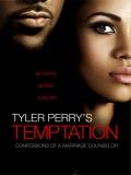 Tentaciones: Confesiones De Una Consejera Matrimonial - 2013