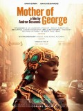 Mother Of George - 2013