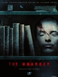 The Hoarder (The Hoarder) - 2015