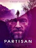 Partisan - 2015
