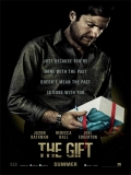 The Gift (El Regalo) - 2015