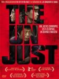 The Unjust - 2010