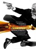 Transporter - 2002