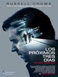 The Next Three Days (Los Próximos Tres Días) - 2010