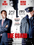 The Guard (El Irlandés) - 2011