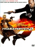 Transporter 2 - 2005