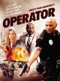 Operator - 2015