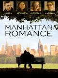Manhattan Romance - 2015