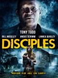 Disciples - 2014