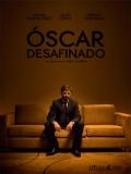 Óscar Desafinado - 2014