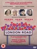 London Road - 2015