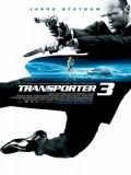 Transporter 3 - 2008