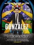 González: Falsos Profetas - 2014