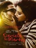 Dariela Los Martes - 2014