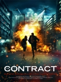 The Contract - 2015