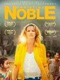 Noble - 2014