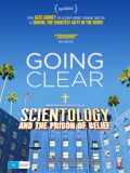 Going Clear: Scientology And The Prison Of Belief - 2015