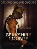 Berkshire County - 2014
