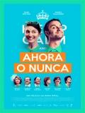 Ahora O Nunca - 2015