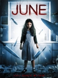 June - 2015