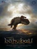 Baahubali: The Beginning - 2015