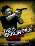 The Berlin File - 2013