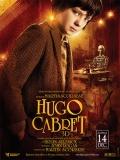 La Invención De Hugo Cabret - 2011