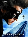 Krrish (There's No One Like You) - 2015