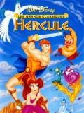 Hércules - 1997