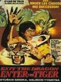 Sale El Dragón, Entra El Tigre - 1976