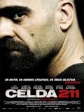 Celda 211 - 2009