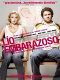 Lío Embarazoso - 2007
