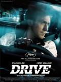 Drive, El Escape - 2011