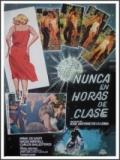 Nunca En Horas De Clase - 2014
