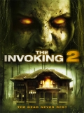 The Invoking 2 - 2015