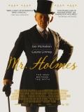 Mr. Holmes - 2015