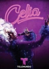 Celia 33