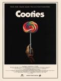 Cooties - 2014