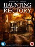 Haunting At The Rectory - 2015