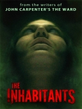 The Inhabitants - 2015