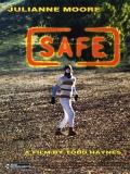 Safe - 1995